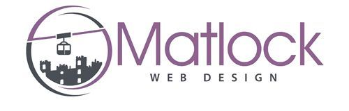 Matlock Web Design